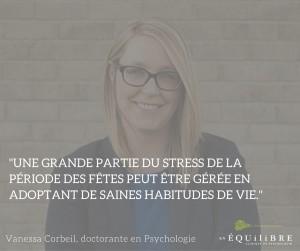 Clinique de psychologie En Équilibre