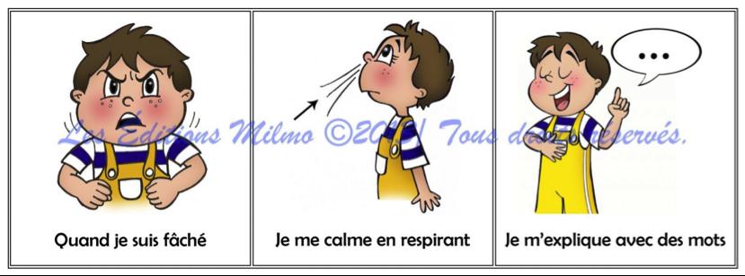 Éditions Milmo; source : http://www.lespictogrammes.com